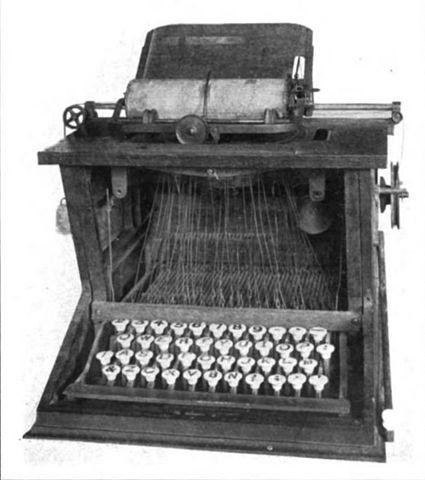 Sholes_typewriter.jpg