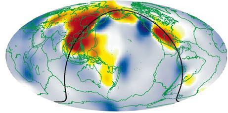 pansubmergedcontinent3.jpg