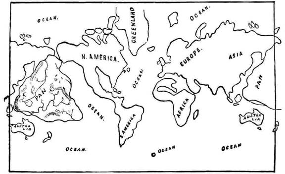 World map outline with continent names lektonfo world map outline with continent names gumiabroncs Images